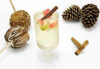 fruit infused vodka thumb