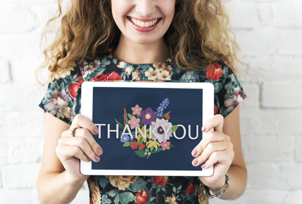 sb-customer-appreciation-2