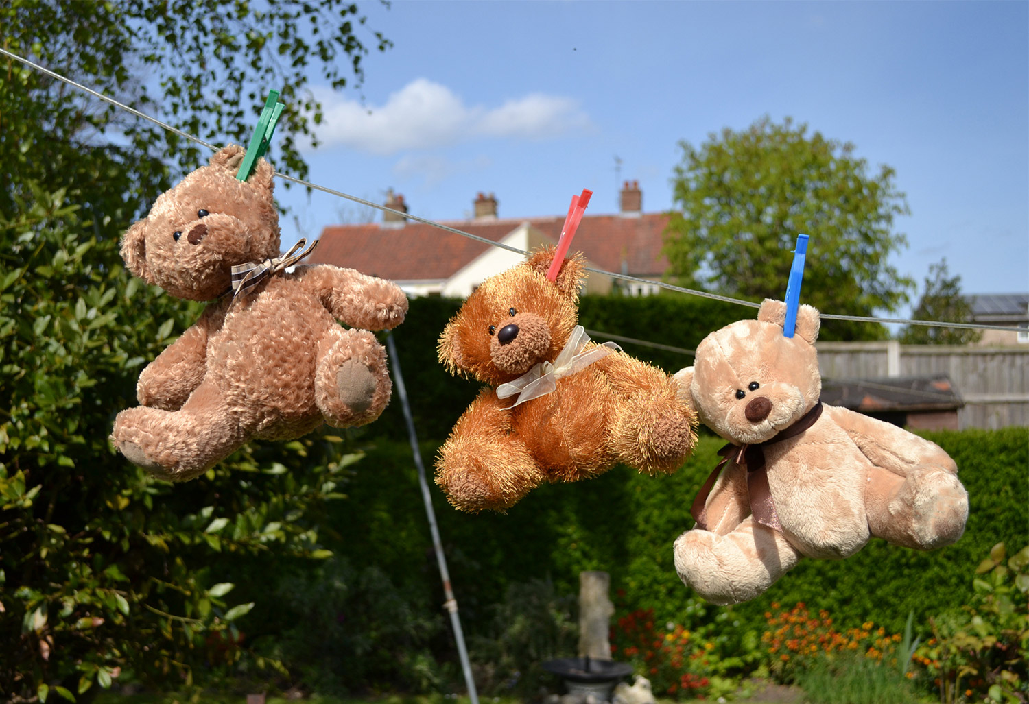 CLOTHESLINE-Birthday-Traditions-toys