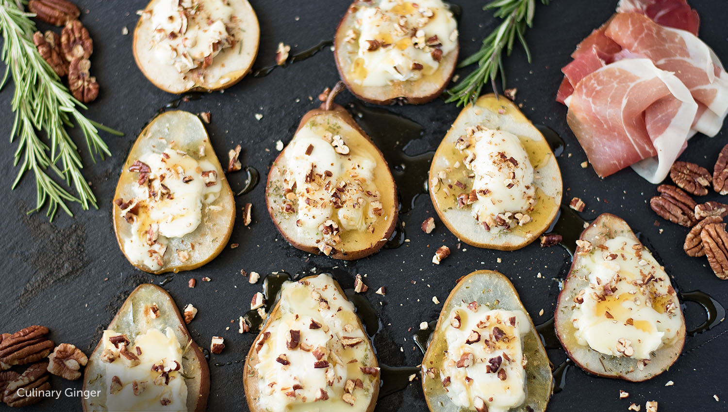sb-50-thanksgiving-baked-pears-w-chevrot-goat-cheese