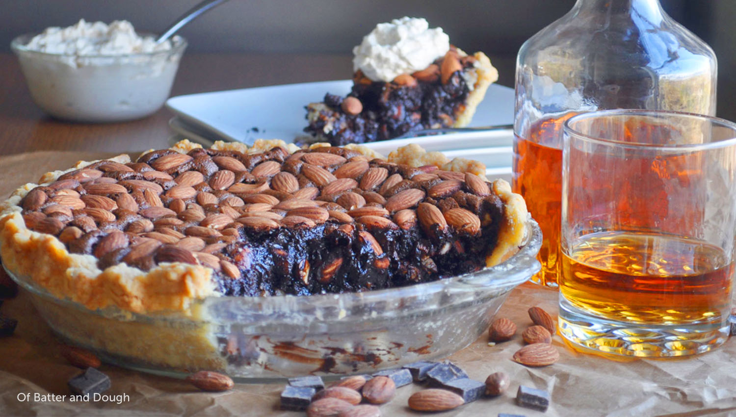sb-50-thanksgiving-chocolate-pie-w-almonds-and-bourbon