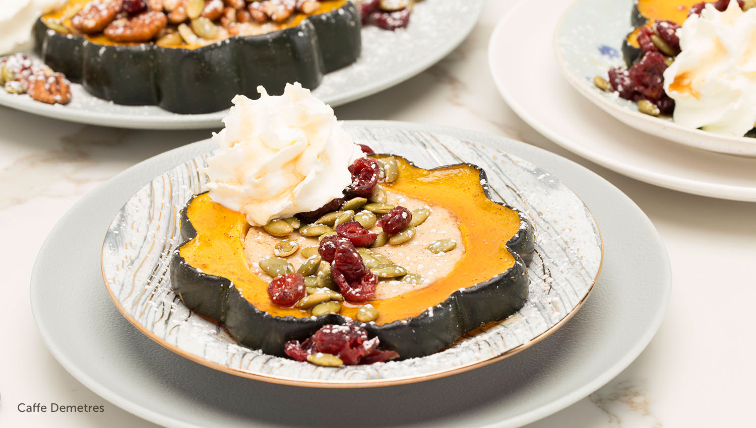 sb-50-thanksgiving-light-squash-cheesecake
