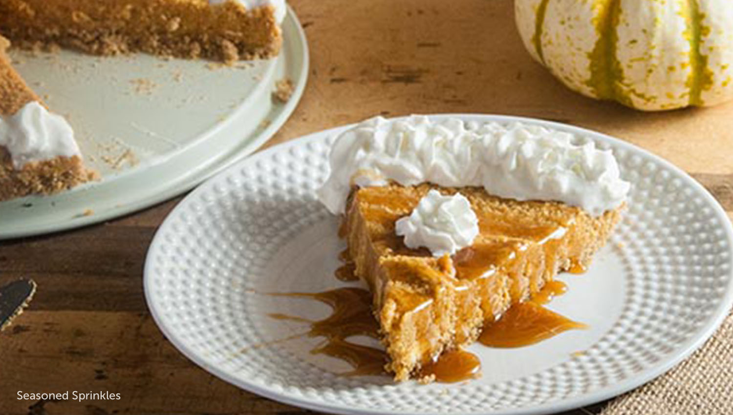 sb-50-thanksgiving-no-bake-pumpkin-cheesecake