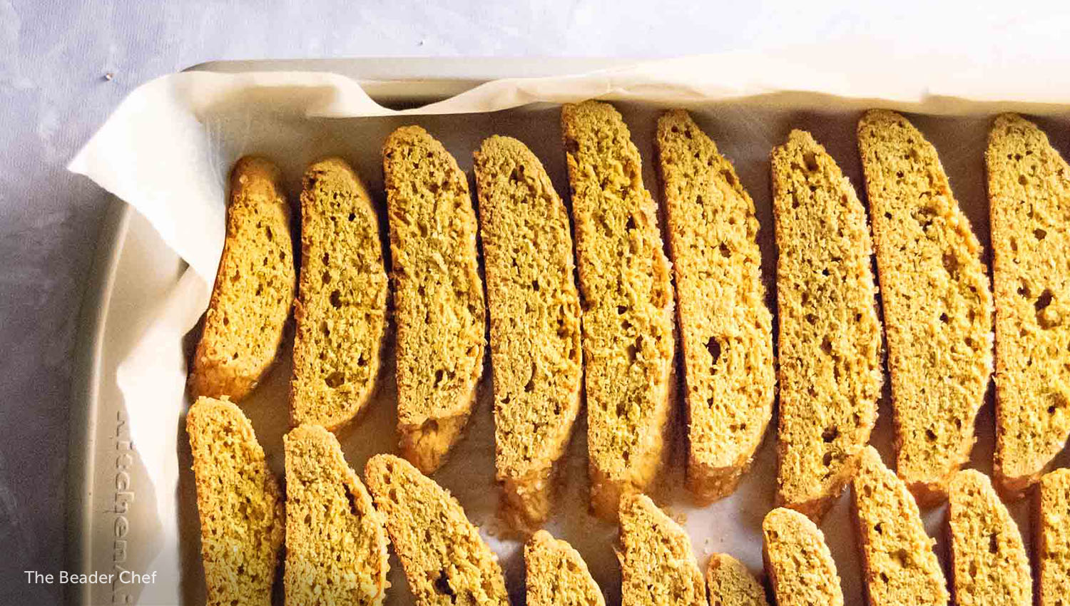 sb-50-thanksgiving-pumpkin-spice-biscotti