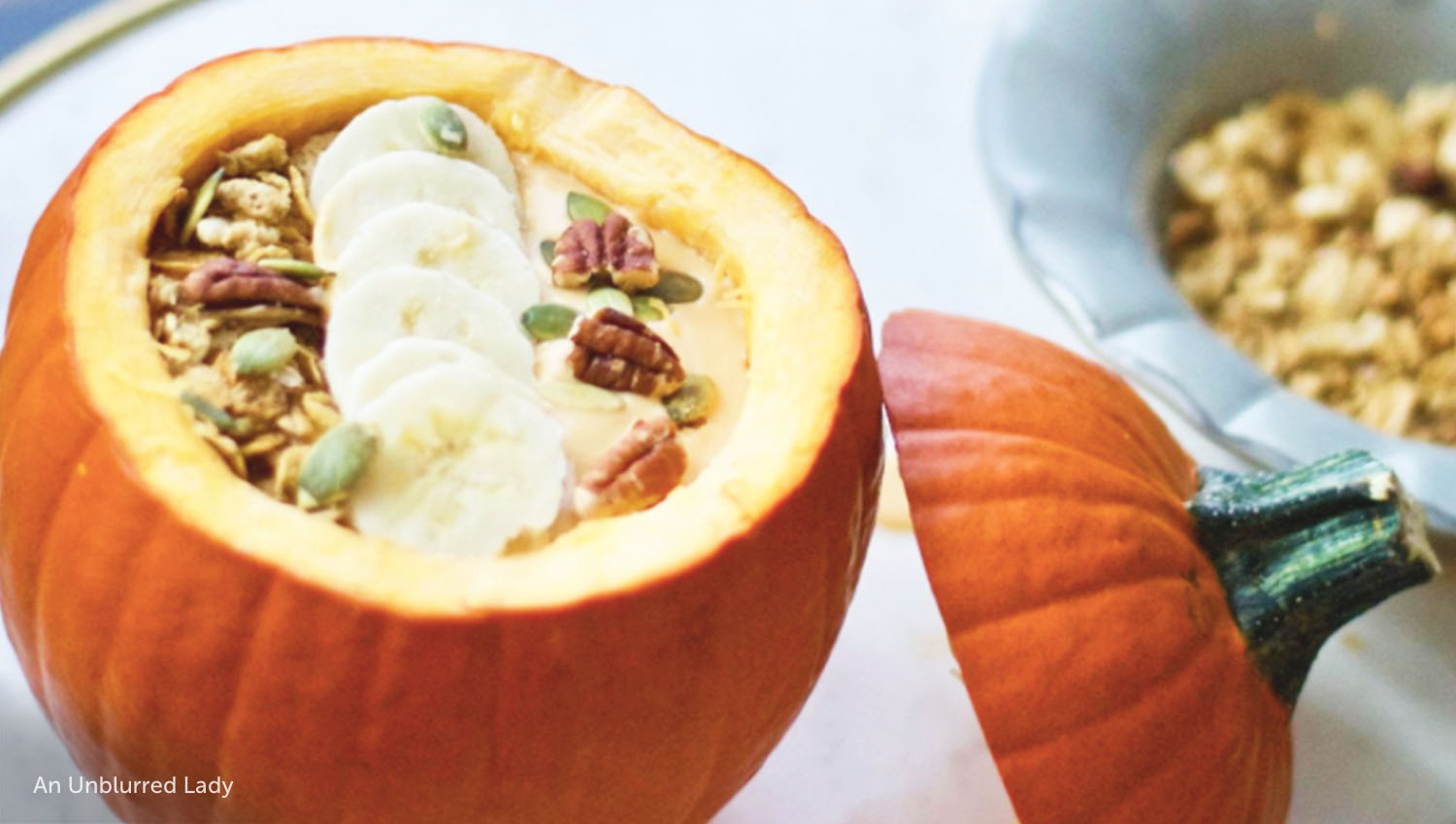 sb-50-thanksgiving-pumpking-spice-smoothie-bowl