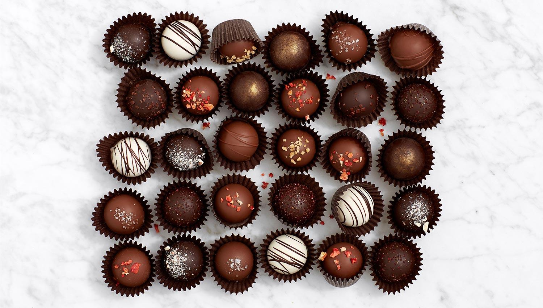 chocolate-truffles-SB