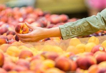 hand-peach-thumbnail