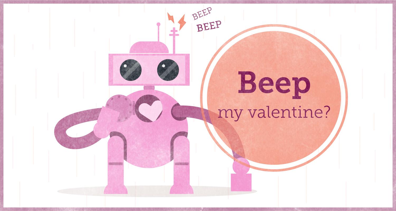 beep-my-valentine