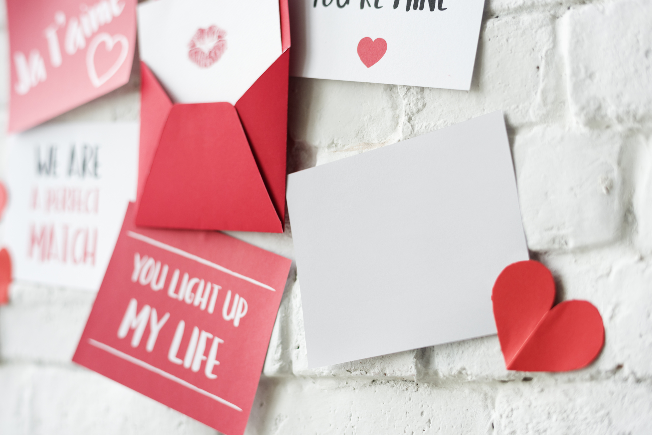 love-notes-alphabet-of-our-love