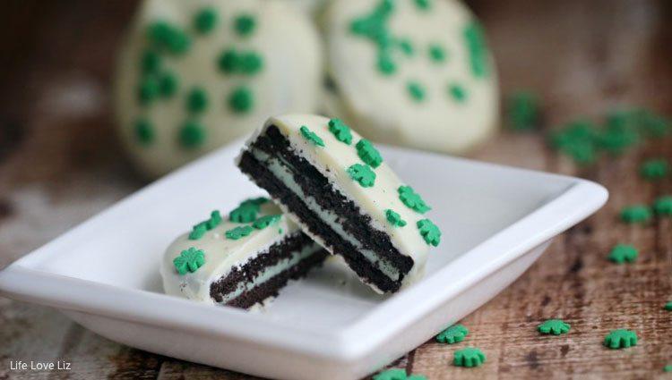 sb-green-desserts-choc-mint-oreos-elizabeth