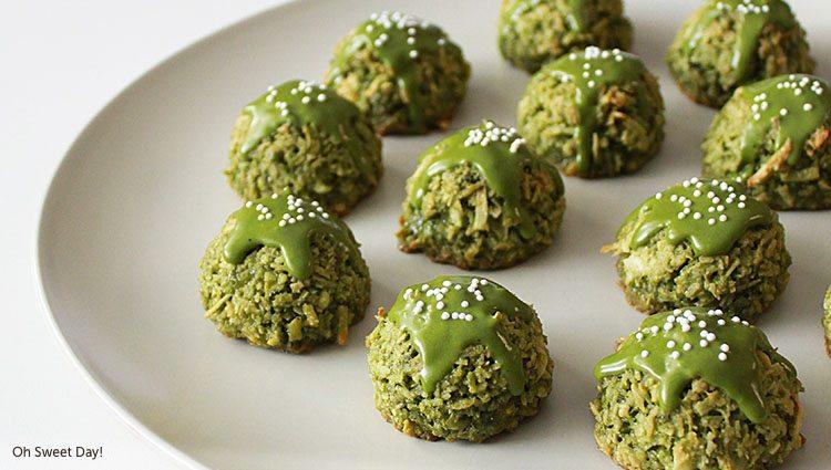 sb-green-desserts-matcha-coconut-macroons-fanny
