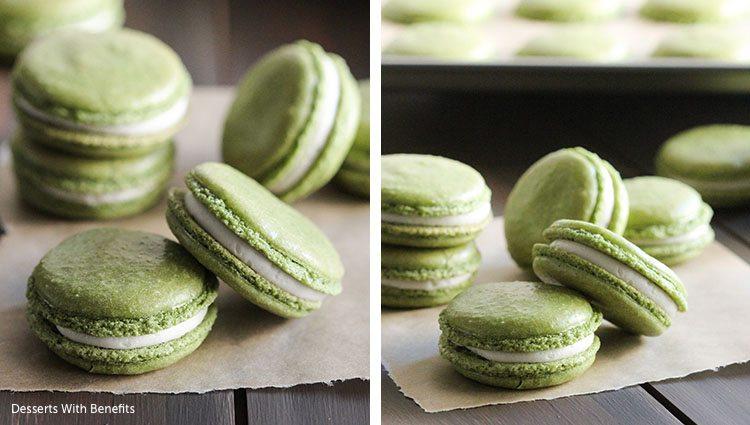 sb-green-desserts-matcha-green-tea-macaron-jessica