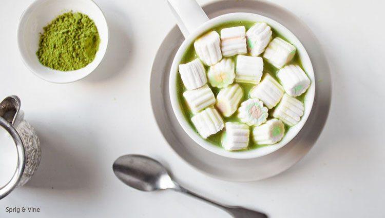 sb-green-desserts-matcha-hot-choc-vidushi (1)