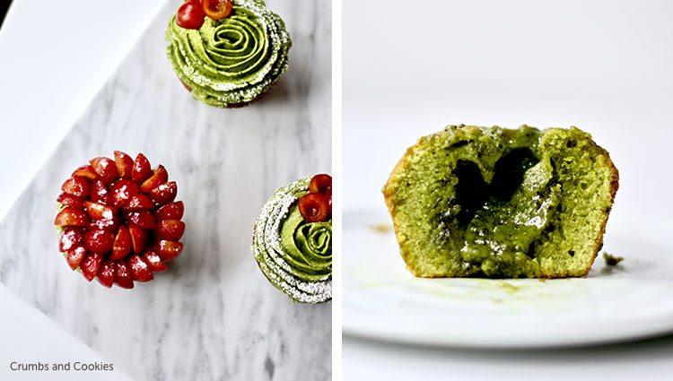 sb-green-desserts-matcha-white-choc-fananciers-amanda