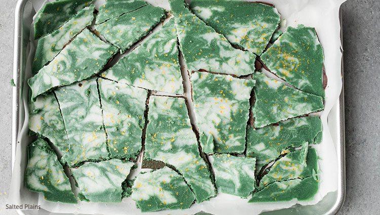 sb-green-desserts-mint-choc-bark-tessa