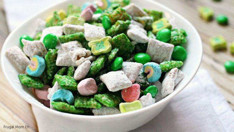 sb-green-desserts-muddy-buddies-elizabeth