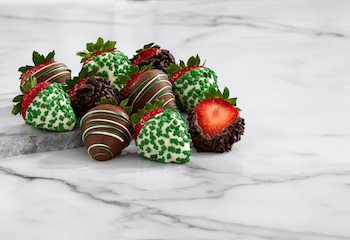 st patricks day sharis berries featured