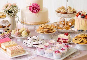 dessert buffet ideas thumb