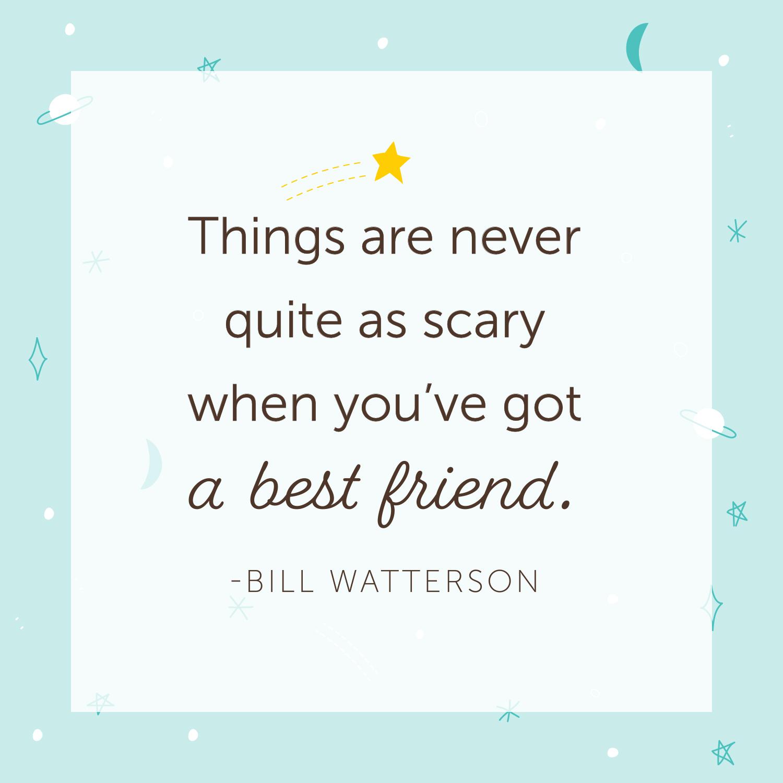 Friendship Quotes to Celebrate Your Bestie | Shari\'s Berries