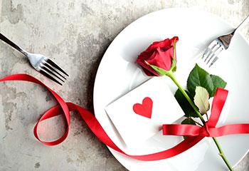 sb romantic dinners thumb