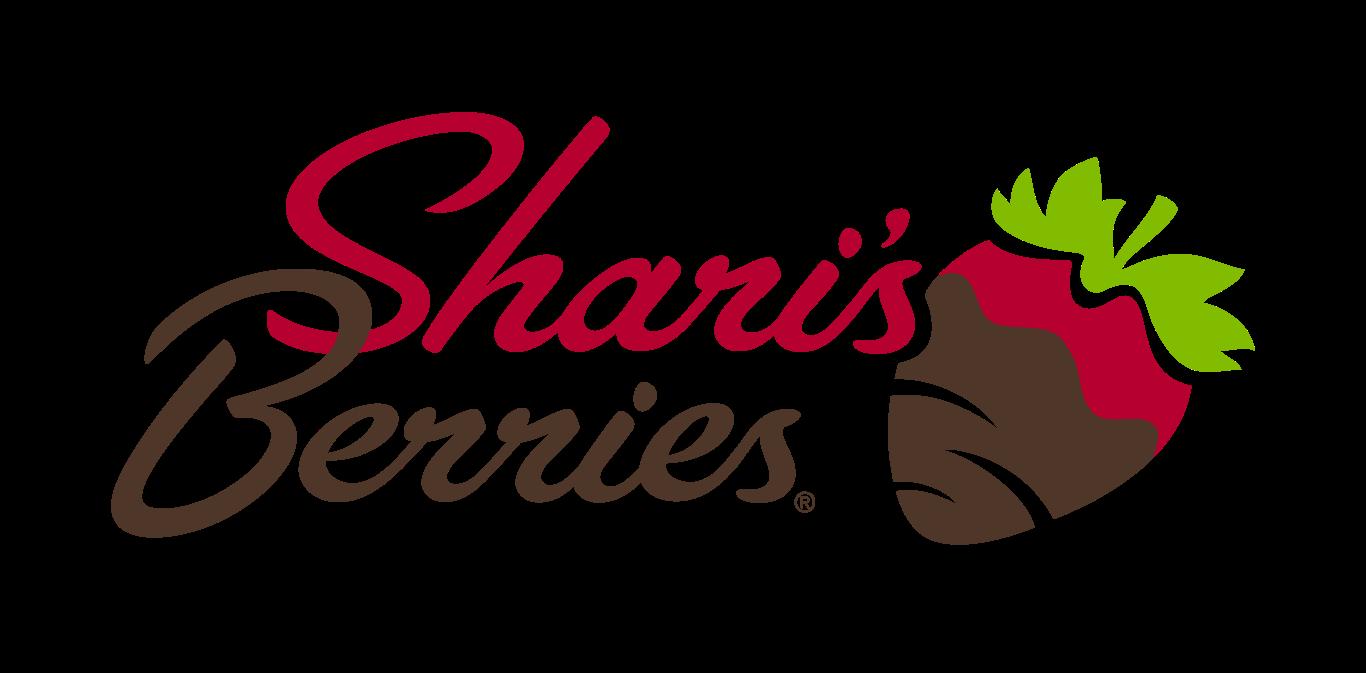 Shari's Berries Blog