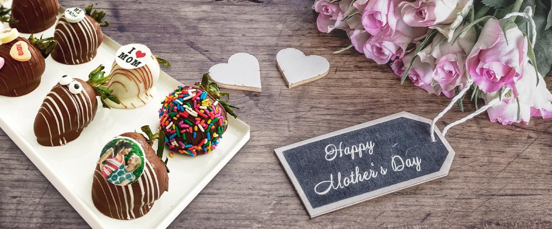 mothersday berries DIY blog