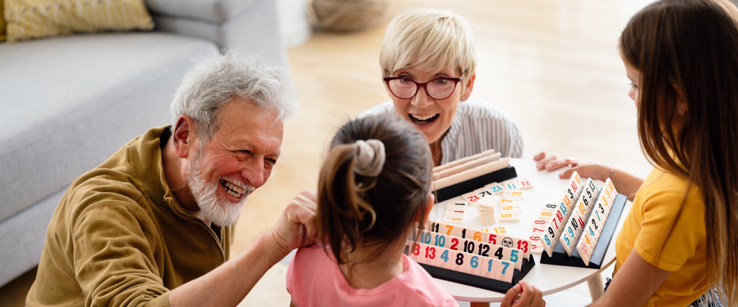 grandparents-playing-game